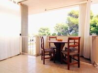 Apartment Miquel Angel in Colonia Sant Jordi - kleines Detailbild