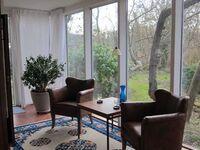 Ferienwohnung Erlkron in Glücksburg - kleines Detailbild