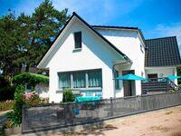 Ferienwohnungen Dierhagen MOST 892-3, MOST 893 - hinten in Dierhagen (Ostseebad) OT Neuhaus - kleines Detailbild