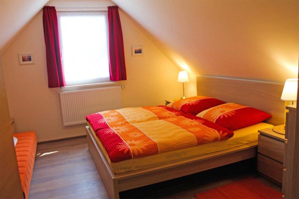 Ferienwohnungen Dierhagen MOST 892-3, MOST 893 - h