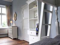 Ferienwohnungen in l�ndlicher Idylle nahe Schwerin, Wohnung 'Akazie' in L�btheen OT Volzrade - kleines Detailbild