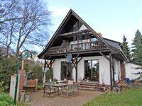 Ferienwohnung Klausdorf FDZ 351, FDZ 351 - Fewo Haus in Klausdorf - kleines Detailbild