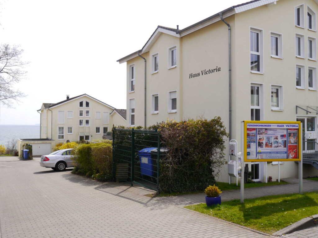 Komfort-Fewo HAFENBLICK in 1. Lage, Panorama-Meerb