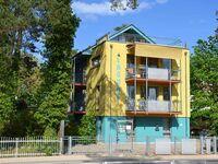 Ferienappartements Lagune, Fewo Düne in Bansin (Seebad) - kleines Detailbild