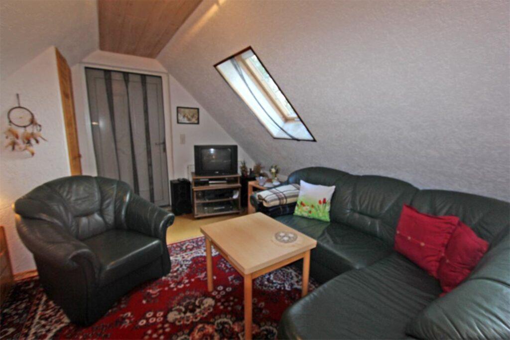 Ferienwohnungen Klausdorf FDZ 360, FDZ 362-OG