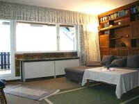 Appartement Nathalie, Appartement Natalie in Bad Mitterndorf - kleines Detailbild