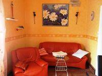 Kelch´s Ferienwohnungen Waldesduft, Wohnung Netty in Koserow (Seebad) - kleines Detailbild