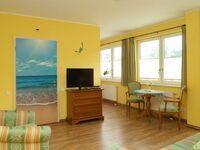Villa Wauzi | Appartement 'Falky', Villa Wauzi | Ferienappartement 'Falky' in Baabe (Ostseebad) - kleines Detailbild