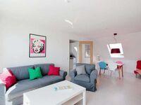 Haus Rabe by Rujana, 211RB16 in Binz (Ostseebad) - kleines Detailbild