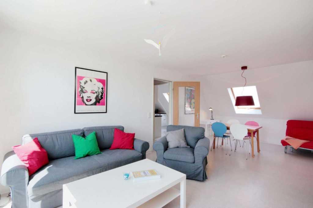 Haus Rabe by Rujana, 211RB16
