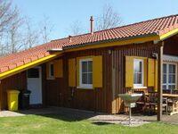 Ferienhaus Maribell in Jabel - kleines Detailbild