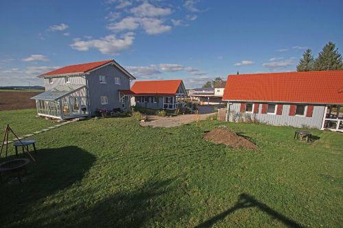 Alle 3 Häuser
