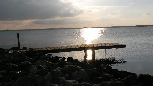 Entspannung pur am Grevelingenmeer
