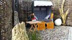 Ferienhaus Cliffkieker in Warnem�nde - kleines Detailbild