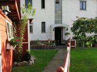 Ferienwohnung Werner in Dachau - kleines Detailbild