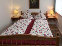 Haus 'Ilse-Marie', Haus 'Ilse-Marie': Apartment 'Steuerbord' in B�sum - kleines Detailbild