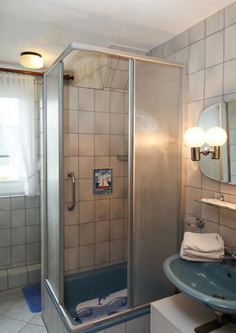 Haus 'Ilse-Marie', Haus 'Ilse-Marie': Apartment 'S