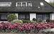 Haus 'Am Seehof', Haus 'Am Seehof' - Appartment 'S