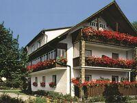 Pension Marl, Mehrbettzimmer 28 in Bad Mitterndorf - kleines Detailbild