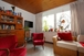 Haus | ID 4725, apartment