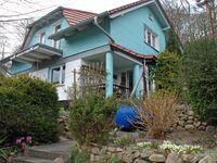 Ferienwohnung am Südhang in Sellin (Ostseebad) - kleines Detailbild