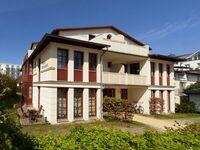 (Brise) Neubauvilla Damaris, Damaris 1 in Heringsdorf (Seebad) - kleines Detailbild