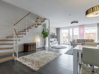 Haus | ID 6009, apartment in Hannover - kleines Detailbild