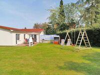 90m² Ferienhaus mit 3 Schlafzimmern, Ferienhaus in Freest - kleines Detailbild