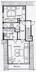 Haus 'Ilse-Marie', Haus 'Ilse-Marie': Apartment 'B