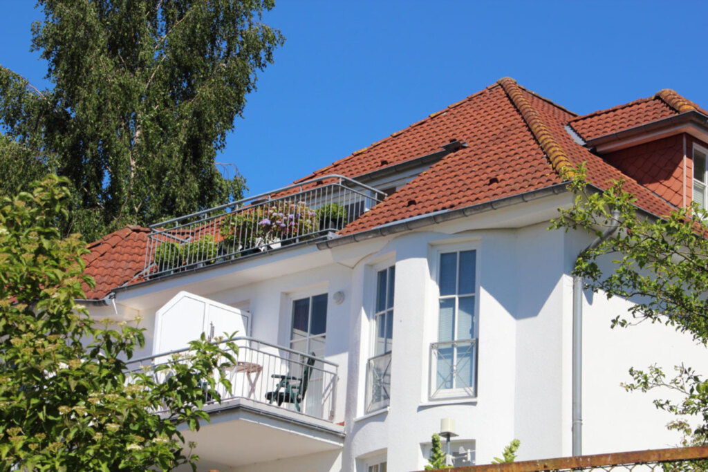 Apartment *Am Stubnitzwald* TSS, Apartment *Am Stu