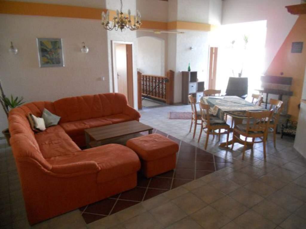 Villa Roder, FEWO III
