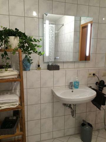 Ferienapartment Schön II, 2 Zimmer Ferienapartment