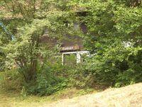 Quellenhof Kollnburg in Kollnburg - kleines Detailbild