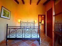 44270 Ferienwohnung Son Lirio 1 in Alcudia - kleines Detailbild