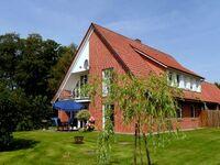 Gästehaus Feldmann - Ferienwohnung 2 in Emsbüren - kleines Detailbild