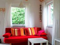 Ferienhaus Sparow SEE 8631, SEE 8631 - FH Zauberei in Nossentiner Hütte OT Sparow - kleines Detailbild