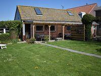 Ferienhaus Kapelleweg 26A in Scharendijke - kleines Detailbild
