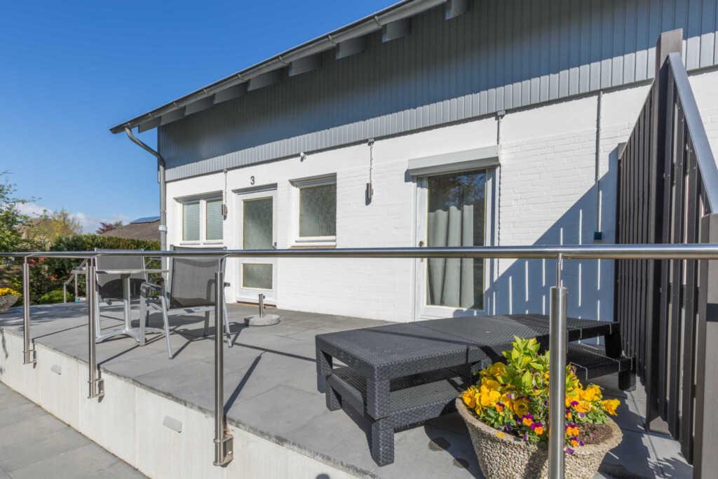 Appartementhaus Linda Lu, KAM386 - 1 Zimmerwohnung