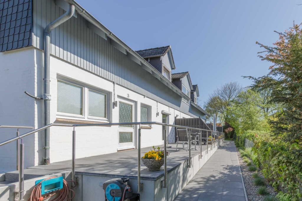 Appartementhaus Linda Lu, KAM381 - 2 Zimmerwohnung