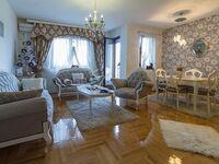 Barby Deluxe, Appartement Barby Deluxe in Banja Luka - kleines Detailbild