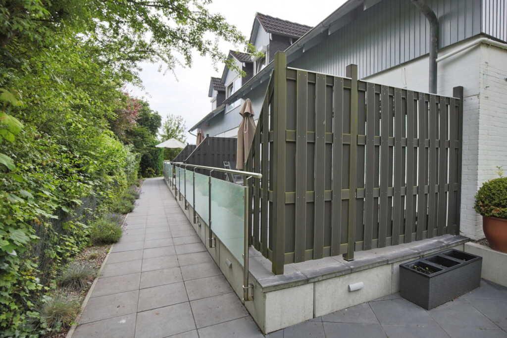Appartementhaus Linda Lu, KAM389 - 2 Zimmerwohnung