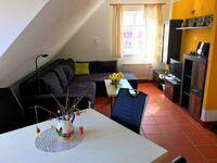 Ferienresidenz Rugana Wohnung B44 in Dranske-Bakenberg - kleines Detailbild