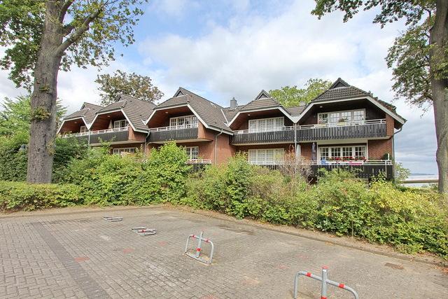 Seepark - N�ltingsweg, SEEP39 - 2 Zimmerwohnung