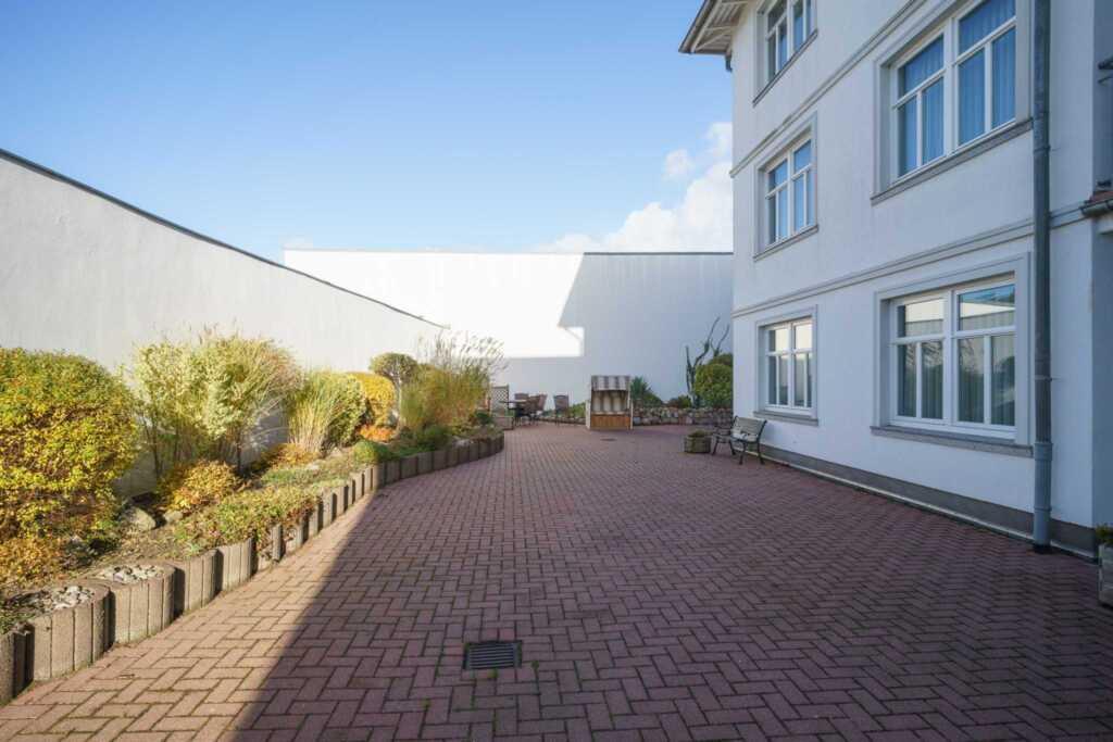Haus am Kurpark****, Trassenheide