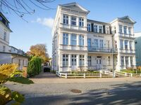 Villa Ahlbeck Haus 1, Rerik in Ahlbeck (Seebad) - kleines Detailbild