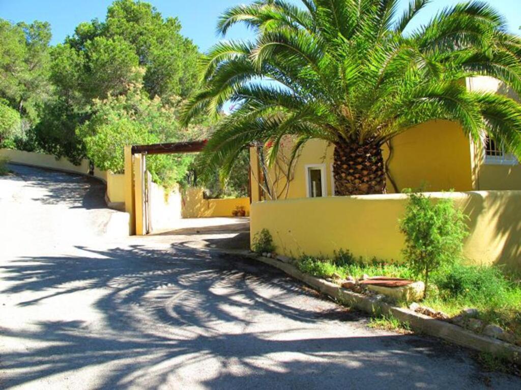 ibiza 155 -fincaferien, 155 villa
