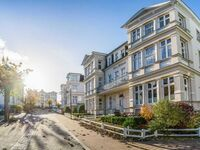 Villa Ahlbeck Haus 1 ****, Dierhagen in Ahlbeck (Seebad) - kleines Detailbild
