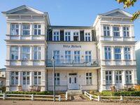 Villa Ahlbeck Haus 2 ****, Silberm�we in Ahlbeck (Seebad) - kleines Detailbild
