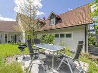 Villa Frauenstein, Ferienwohnung 2 in Wiesenttal - kleines Detailbild