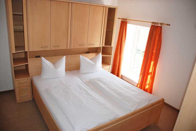 Ferienappartements auf Jasmund, 10 Ferienapparteme